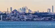 İstanbul semtlerinin bilinmeyen hikayeleri