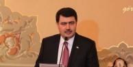 İstanbul Valiliği'nden flaş açıklama