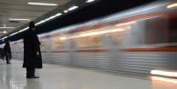 İstanbul'a müjde! Hafif metro geliyor
