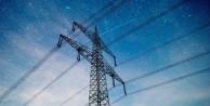İstanbul'da 29 Ağustos elektrik kesintisi