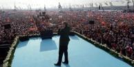 Programlar çakıştı! İstanbul'un kilitleneceği tarih