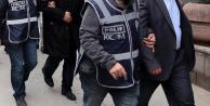 İstanbul'da büyük operasyon başladı: Çok sayıda gözaltı var
