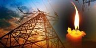 İstanbul'da çok büyük elektrik kesintisi