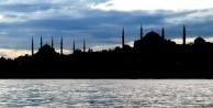İstanbul'da da yönetim değişti!