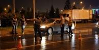 İstanbul'da dev operasyon: Tam 39 ilçede...