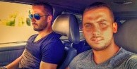 İstanbul'da ikizleri dede yadigarı ayırdı