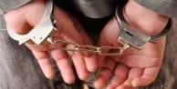 İstanbul'da PKK operasyonu! 14 hain tutuklandı