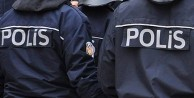 İstanbul'da soyguncu 1 kişiyi rehin aldı