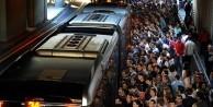 İstanbul'da toplu taşımaya zam yapılacak mı?