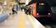 İstanbul'da toplu ulaşım üç gün daha ücretsiz olacak