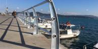 İstanbullular isyan etmişti! Bugün bariyerler konuldu
