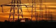 İstanbul'un 7 ilçesinde enerji kesintisi