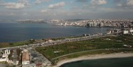 İstanbul'un değerine değer katacak