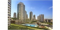 İstanbul'un en seçkin projelerinde eviniz olsun