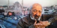 'İstanbul'un Gözü' Los Angeles'ta görücüye çıktı