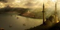 İstanbul'un ilk belediye başkanını biliyor muydunuz?