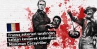 İşte Avrupa'nın soykırım tarihi