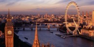 İşte dünyanın en iyi 25 üniversite şehri