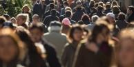 İşte dünyanın en kalabalık şehirleri