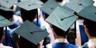 İşte en başarılı devlet üniversiteleri