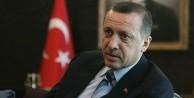 İşte Erdoğan'ın bahsettiği o video