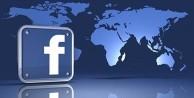 İşte Facebook'tan en fazla bilgi talep eden ülke...