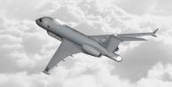 İşte havadaki 'çılgın proje!'