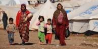 İşte hiç mülteci kabul etmeyen ülkeler!