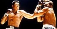 İşte Muhammed Ali'nin veliahtı