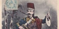 İşte Osmanlı'nın sosyal medyası