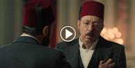 İşte Payitaht Abdülhamid'in 5. bölüm tanıtım fragmanı