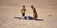 İşte PKK'nın eseri! Bir baba ve iki çocuk...
