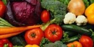 İşte sebzeleri pişirmenin zararları
