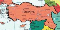 İşte şok gerçek… 'BM 'ye göre Musul Ankara'ya bağlanmalı'