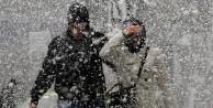 İşte Türkiye'nin en soğuk ili! Eksi 31 derece...