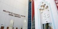 İşte Yargıtay'ın MHP kararının gerekçesi