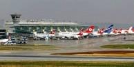 İşte yeni havalimanı yapılacak o iller