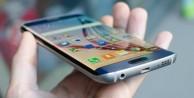 İşte yılın en iyi Android uygulamaları