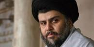 İstifa çağrısı yapan Sadr'a cevap gecikmedi
