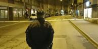 İsveç'te 'şüpheli paket' caddeyi kapattırdı
