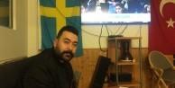 İsveç'te tutuklanan Türk TIR şoförünün oğlundan yardım çağrısı