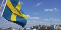 İsveç'ten Türkiye için sevindiren haber!