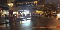 İsviçre'de bomba alarmı