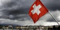 Levrat'tan İsviçre'ye özgü 'İslam dini' önerisi!
