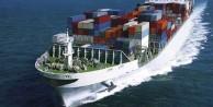 İthalat ve ihracat rakamları açıklandı!