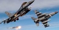 İtiraf etti, 'Rus uçaklarını düşürdüğümüz füzeler...'