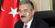 İzmir Valisi'nden patlamayla ilgili flaş açıklama!