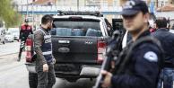 İzmir'de 23 akademisyene FETÖ operasyonu: 11 kişi gözaltında