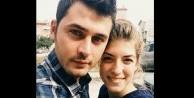 İzmir'de düğününe 3 gün kala hayatını kaybetti