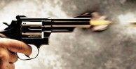 İzmir'de silahlı saldır! Yaralılar var